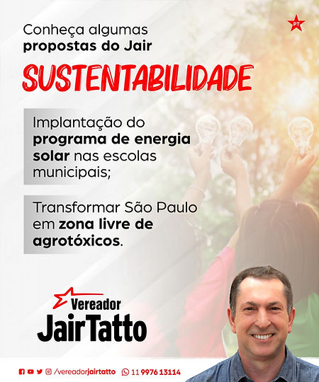 006_sustentabilidade.jpg