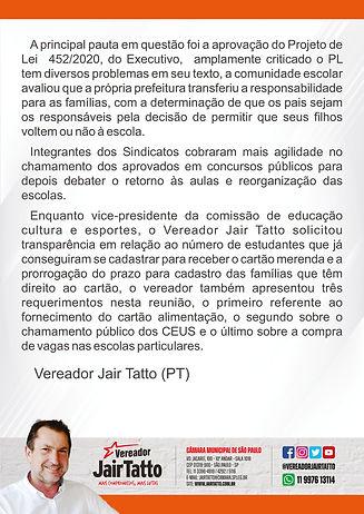 004_comite_emergencial_de_educacao_jair_