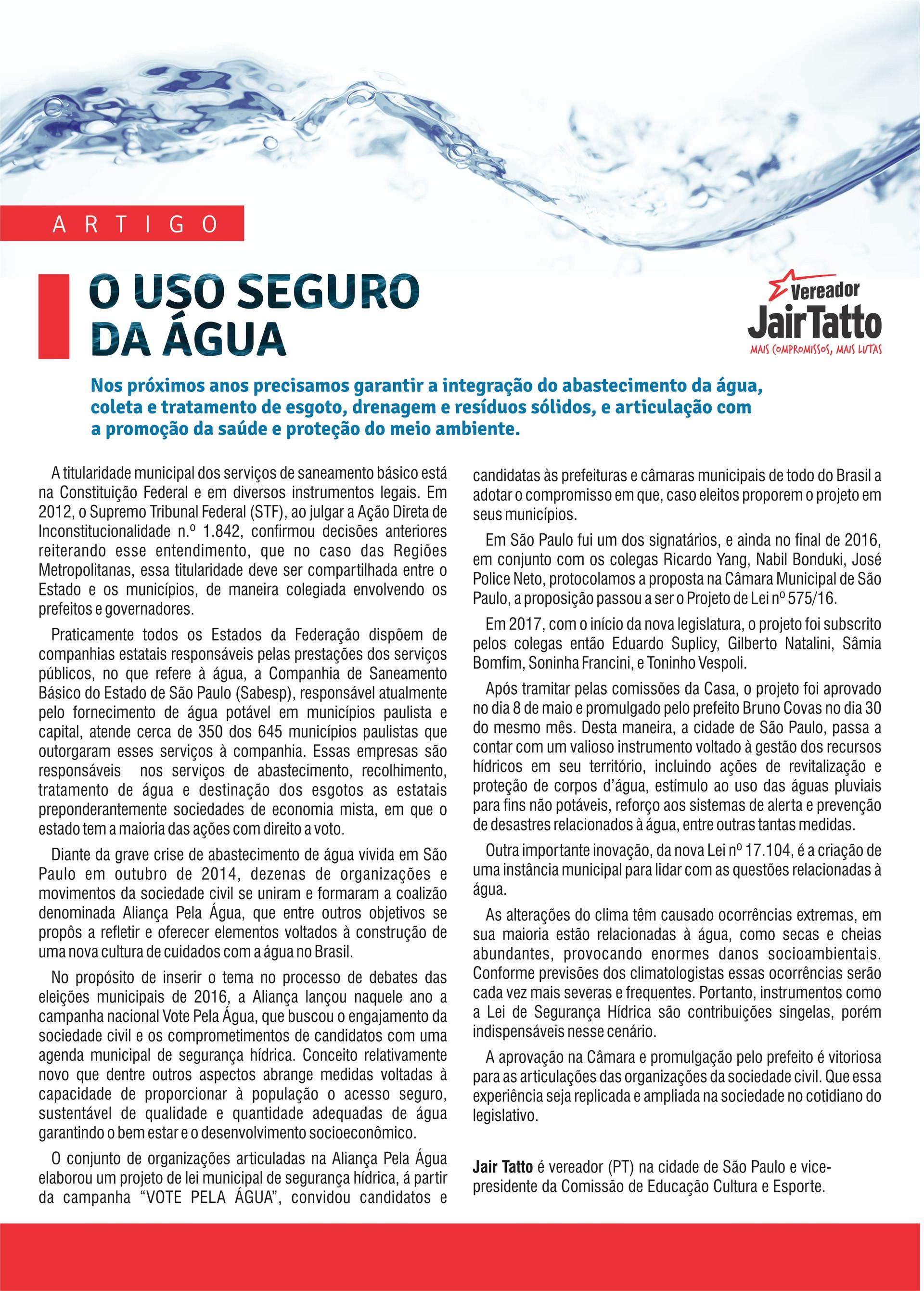 boletim_artigo_jair_9_abril_agua2.jpg