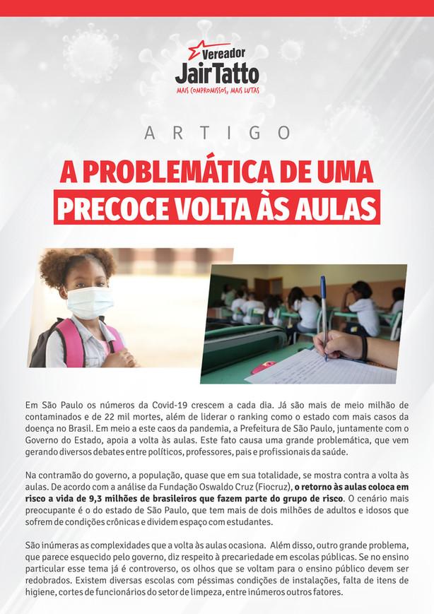 004_boletim_artigo_volta as aulas-1.jpg