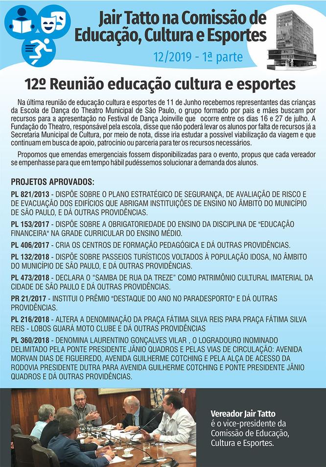 comissao_educacao_2019_12_1_parte.jpg