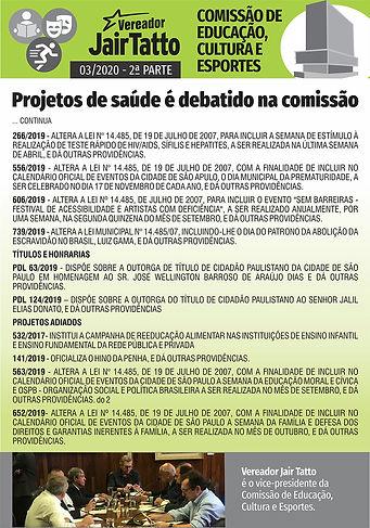 comissao_educacao_2020_3b.jpg