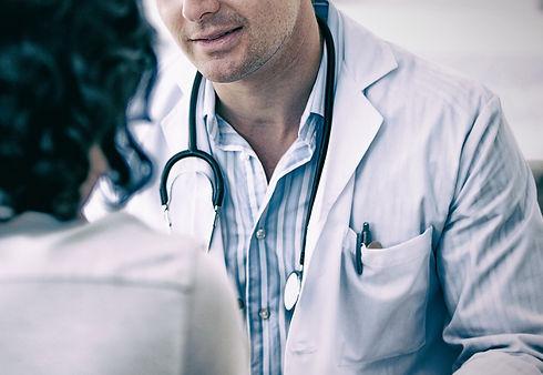 DoctorPatient_215069748_edited.jpg