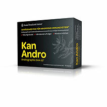 Kan_Andro_Swe_2000x2000px_Front.jpg