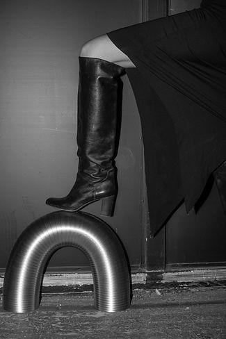 5_bw_sthoe.jpg
