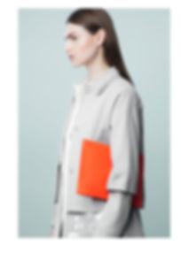 Marijana Bongardt Fashion Stylist Berlin