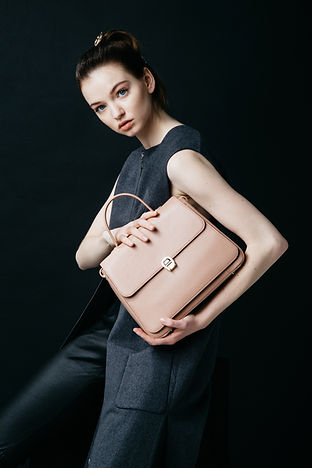 Fashion Stylist Berlin Marijana Bongardt