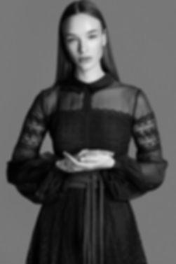 Marijana Bongardt