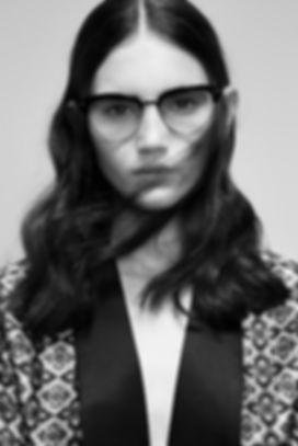 Marijana Bongardt Studio Bongardt