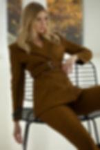 Fashion Styling Berlin Marijana Bongardt