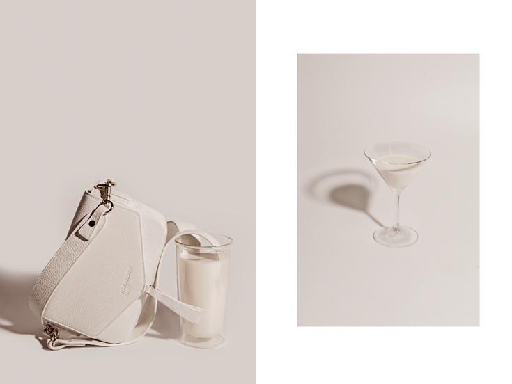Marijana Bongardt Studio Bongardt Still Life Stylist Germany Berlin Fashion Editorial Foodstylist