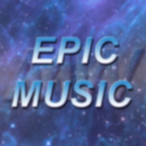 Epic Music for YouTube