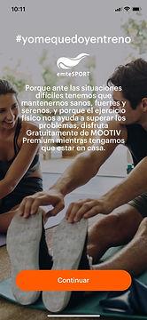 mootiv1.jpg