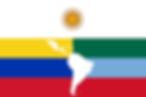 mapa latino bandera.PNG