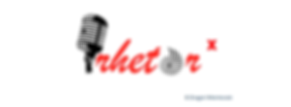 logo copyright.PNG