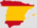 mapa espana bandera.PNG