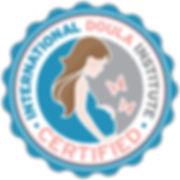 IDI-Certified-Seal.jpg