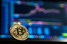 I bitcoin e il loro impatto ambientale. Svolta per il futuro?