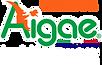 AIGAE_LOGO_GUIDA_ASSOCIATA_versione_B_fo