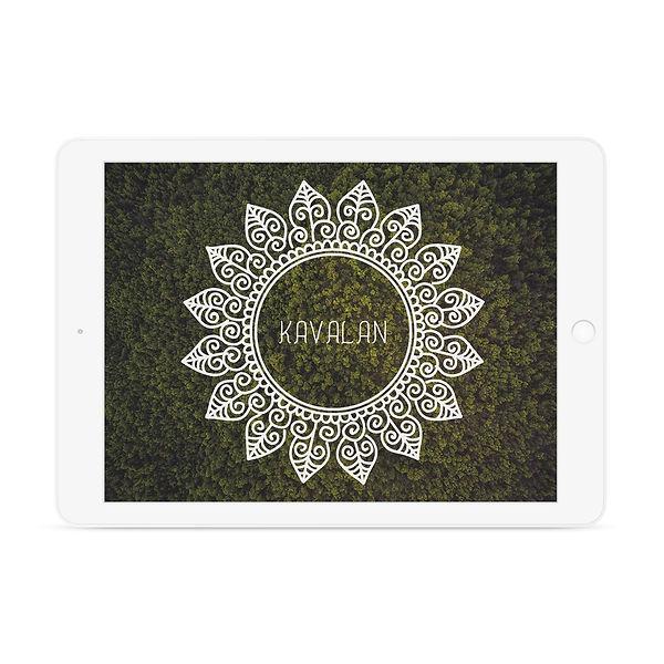 iPad-Clay-White-Landscape-Free-Mockup.jp