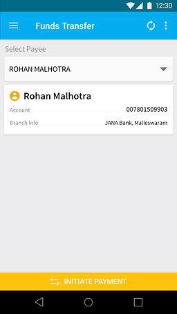 Canara Bank_Artifacts_Page_50_Image_0002