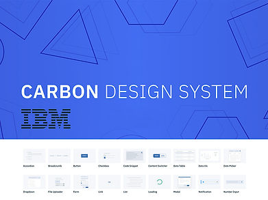 carbon-design-kit-8.0.0.jpg
