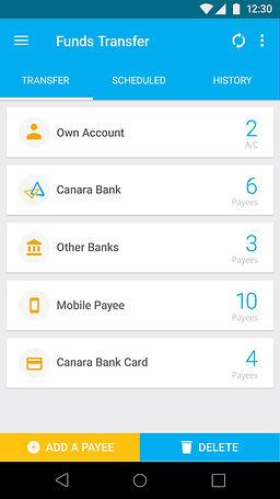 Canara Bank_Artifacts_Page_49_Image_0002