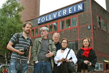 __W_Zeche Zollverein_29.jpg