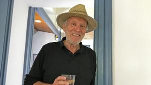 Gerhard Aumayr