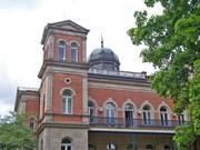 Stützl-Villa