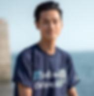 Caleb-Edit_edited.jpg