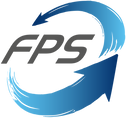 1200px-Faster_Payment_System_logo.svg.png