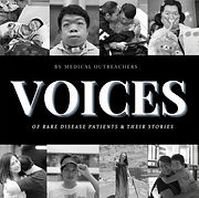 voices cover.jpeg