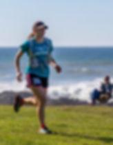 Staker Running Shot.jpg