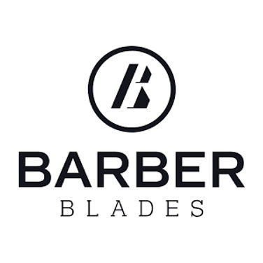 barber-blades.jpg
