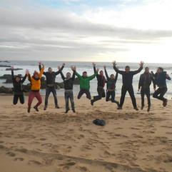 foto playa.jpg