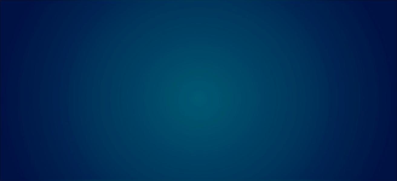 Fundo-azul_edited_edited.png