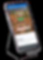Celular-Aplicatico.png