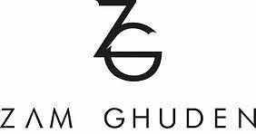 ZAM GHUDEN_edited.jpg