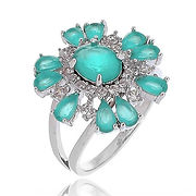 anel-tipo-flor-turmalina-rodio.jpg