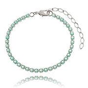 pulseira-pedra-verde-claro-rodio.jpg
