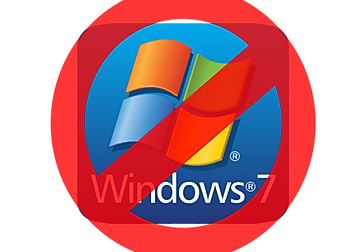 fin-support-windows-7.png