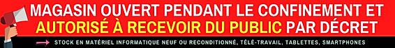 BANDEAU OUVERTURE CONFINEMENT 2 SITE INT