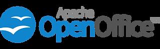 Apache_OpenOffice_logo_and_wordmark_(201