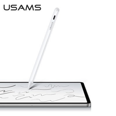 USAMS Stylet Tactile (ZB135)