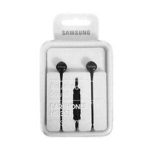 SAMSUNG HS130 Ecouteurs In-Ear (Noir)