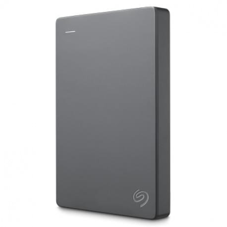 SEAGATE BASIC Disque dur externe 2,5'' 2TO