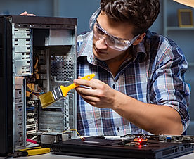 Nettoyage interne ordinateur.jpeg
