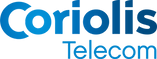 logo de l'opérateur Coriolis Télécom