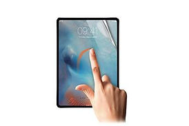 Film hydrogel tablette